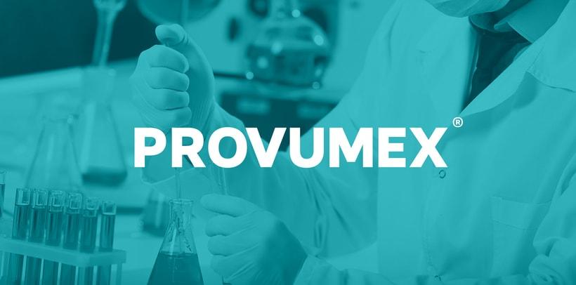 Provumex 0