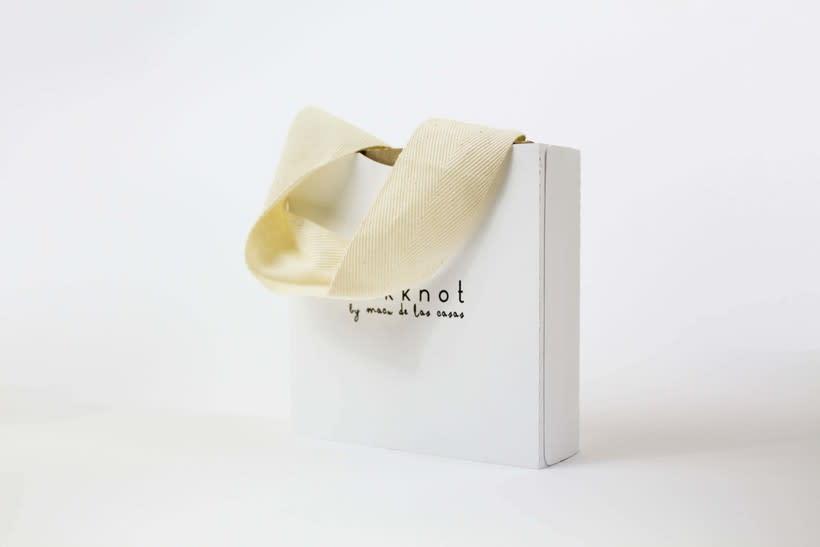 Packaging Joyería -1