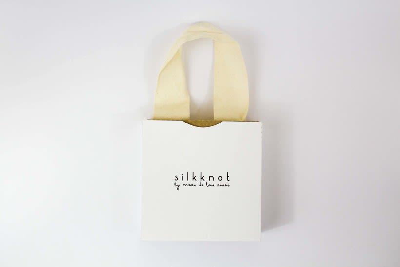 Packaging Joyería 0