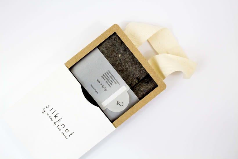 Packaging Joyería 2