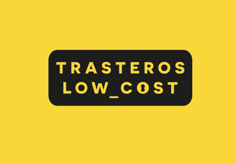 Trasteros Low_Cost 0