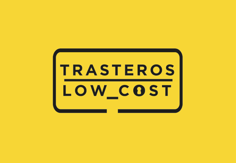 Trasteros Low_Cost 2