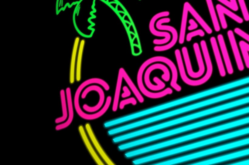 Fiesta San Joaquimero 3