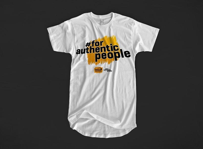Camisetas Corporativas para el Marató de Barcelona 0