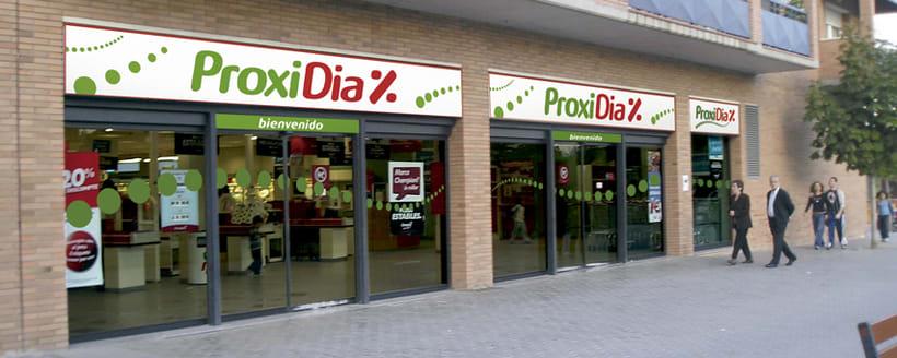 ProxiDia% 2