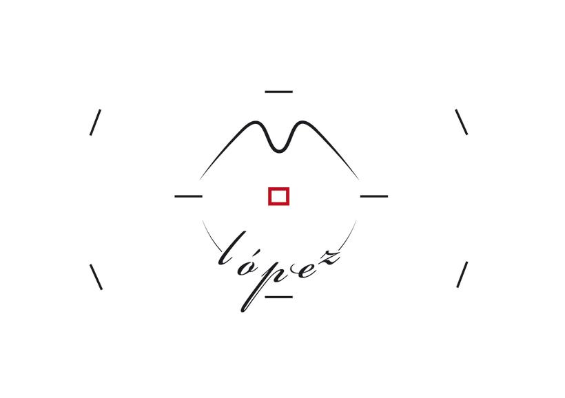 Logotipo Miriam Fotógrafa 0