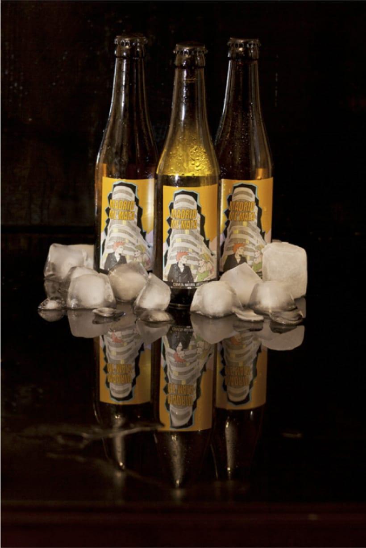 birra 0