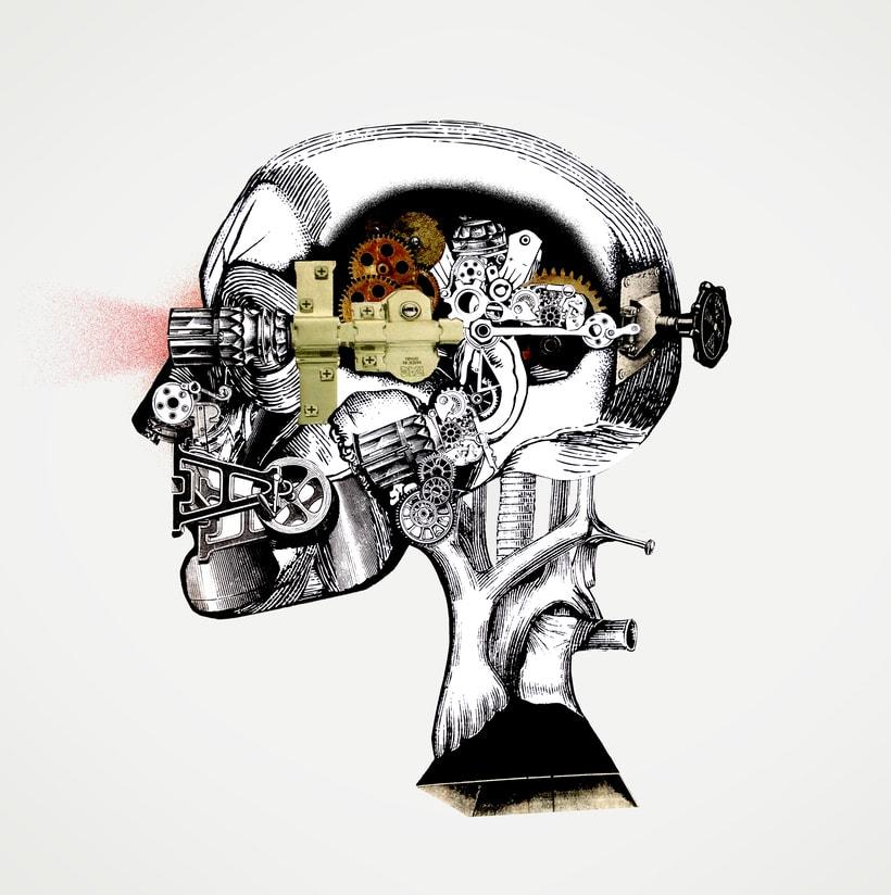 Automatismos 10
