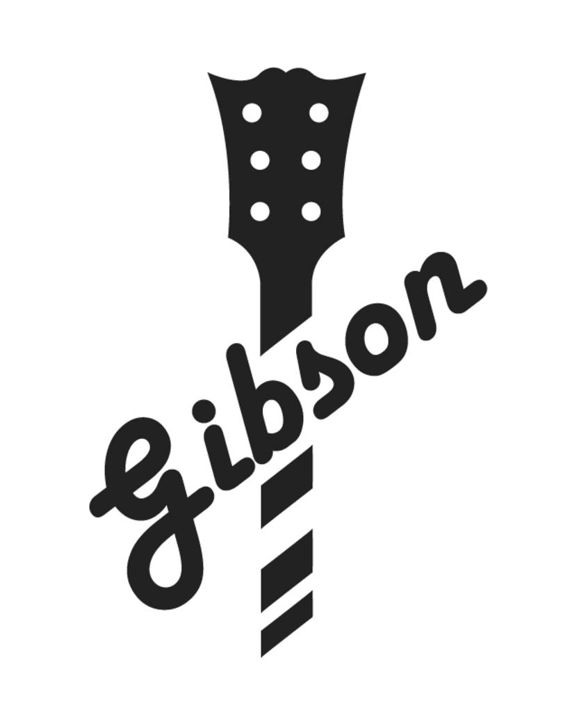 Rediseño Gibson 0