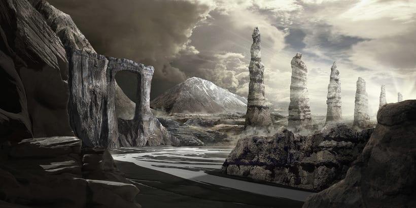 Landscape2 -1