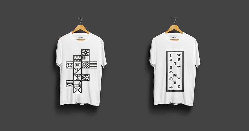 CEMENTA –Branding 9