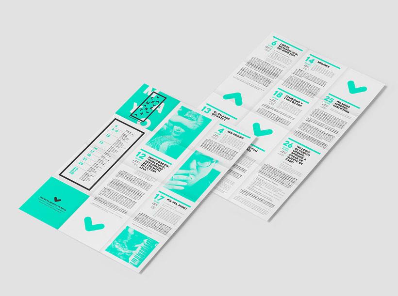 CEMENTA –Branding 10