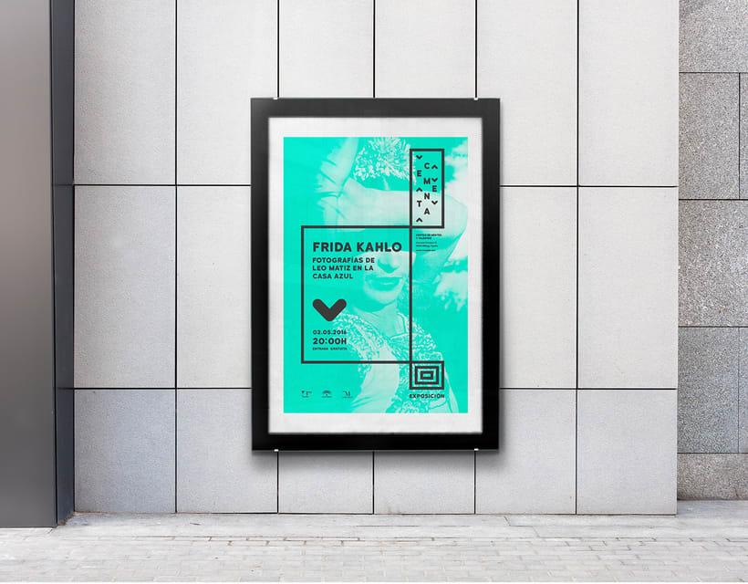 CEMENTA –Branding 13