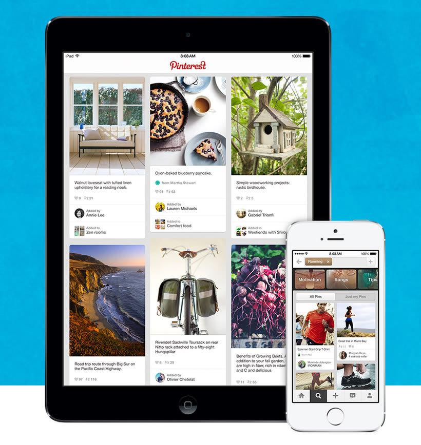10 apps que todo creativo debe llevar en el bolsillo 14