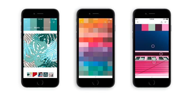 10 apps que todo creativo debe llevar en el bolsillo 20