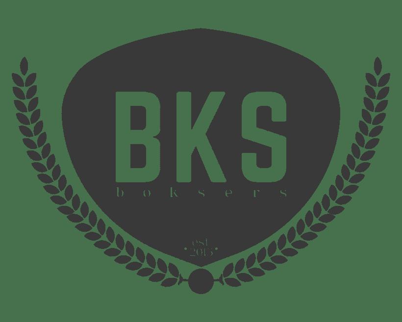 Boksers® -1