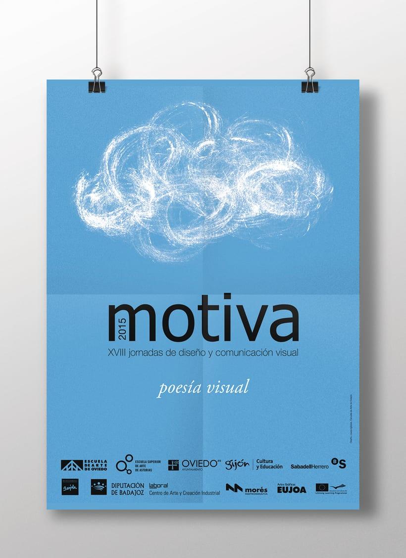 Motiva 2015 -1