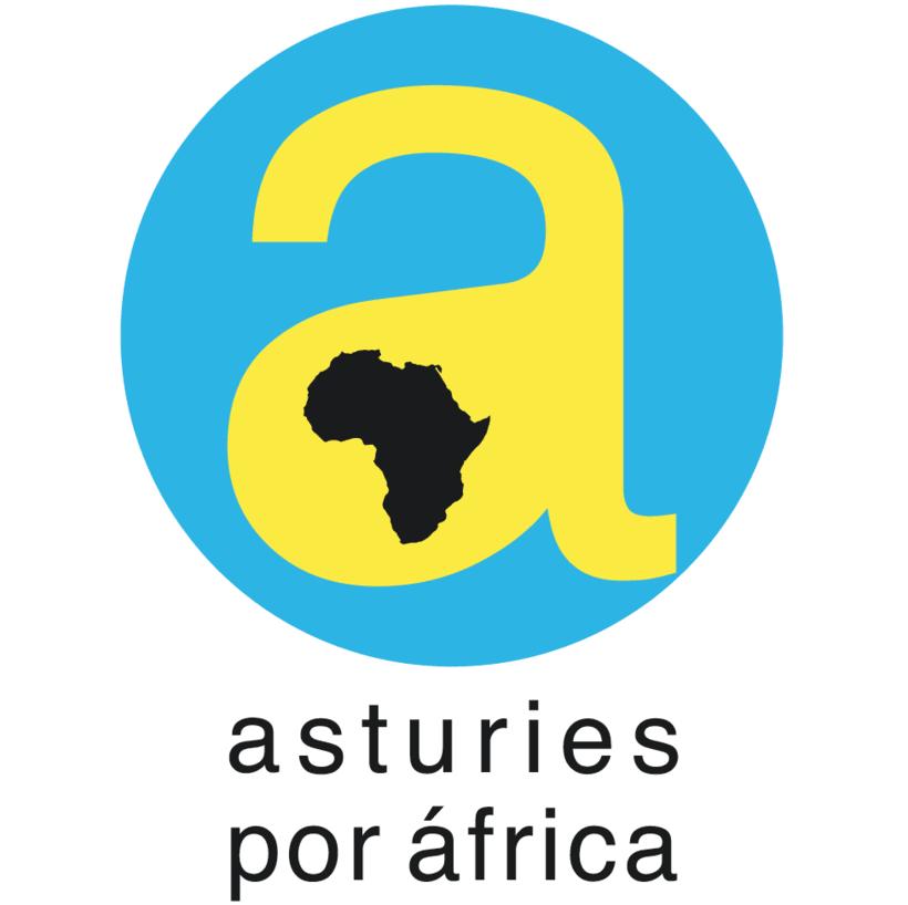 asturies por áfrica 0