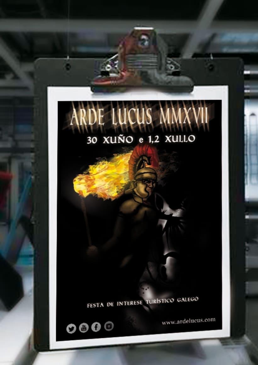 Propuesta Arde Lucus 1