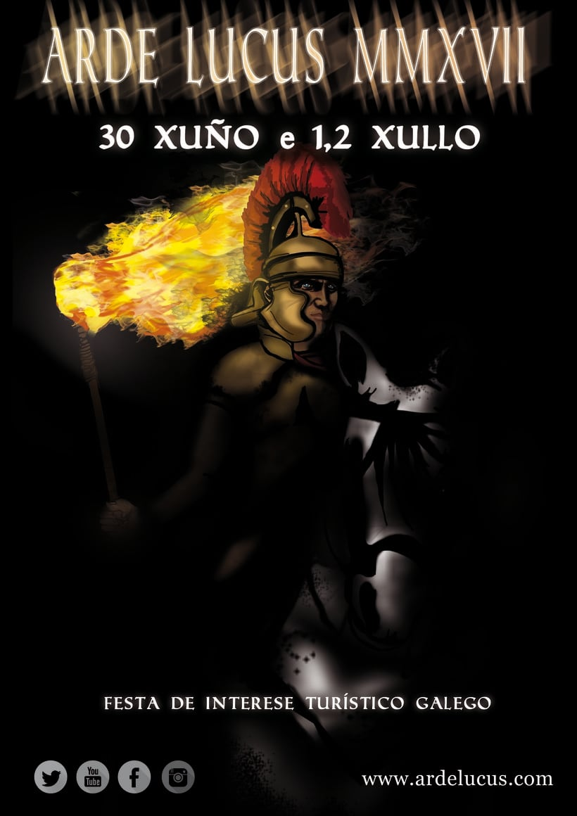 Propuesta Arde Lucus 3