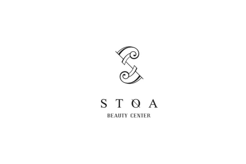 Logos Vol. II 2