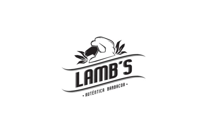 Logos Vol. II 6