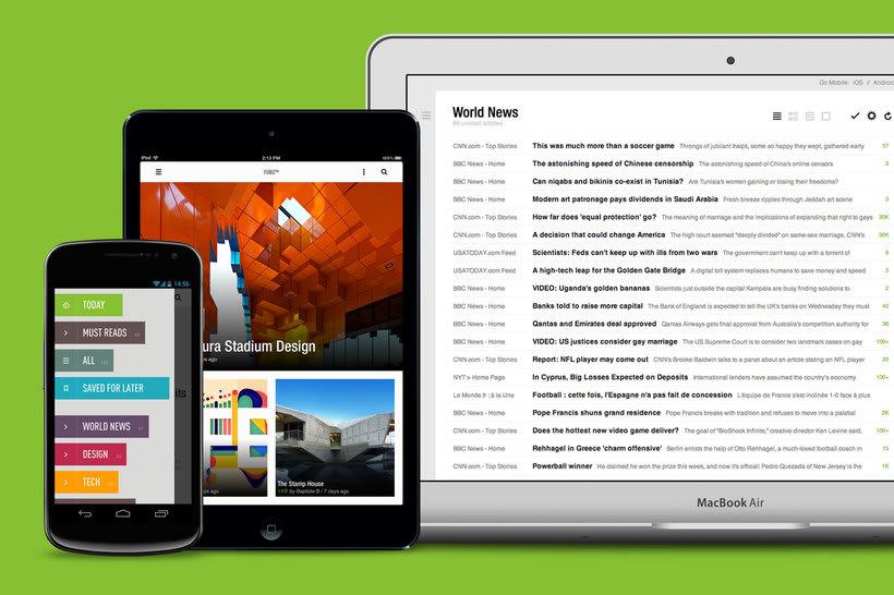 10 apps que todo creativo debe llevar en el bolsillo 18
