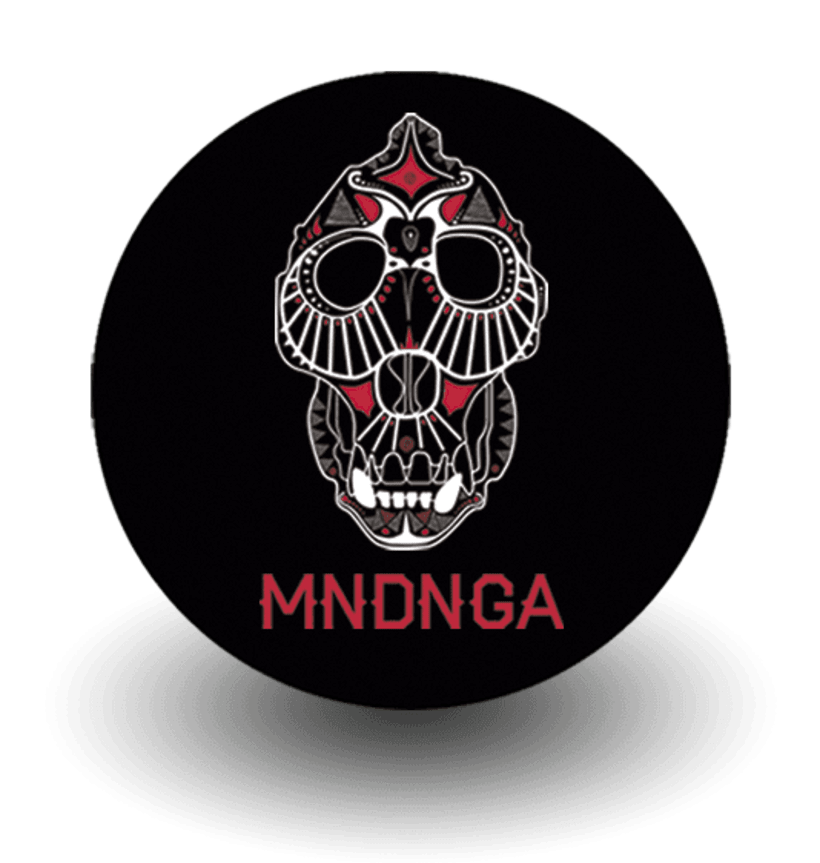 MNDNGA 0