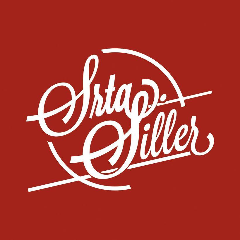 Srta Siller 0