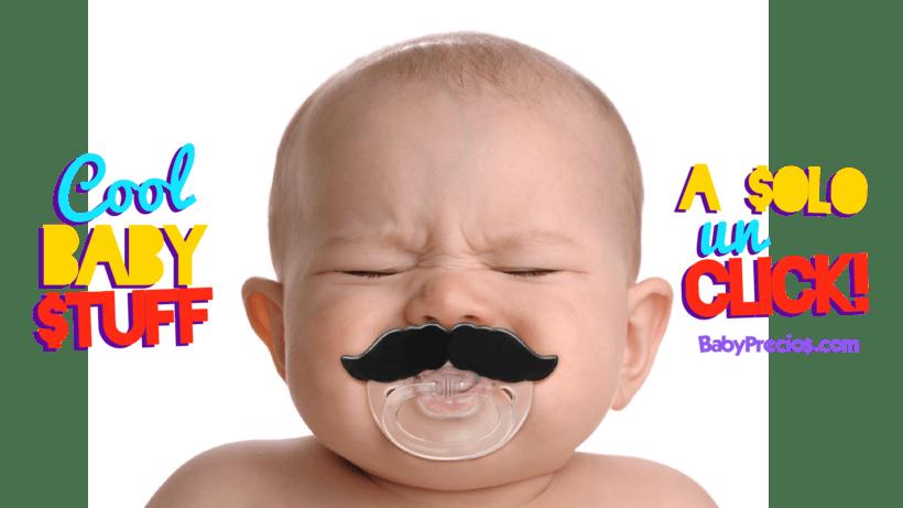 Baby precios 10
