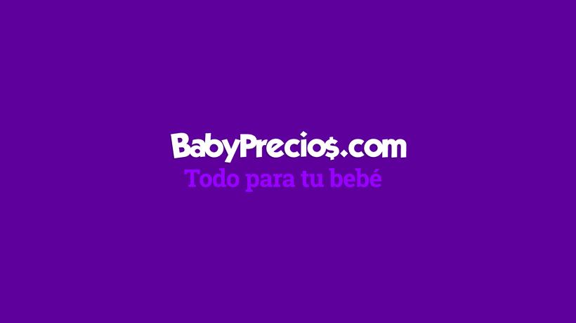 Baby precios 24