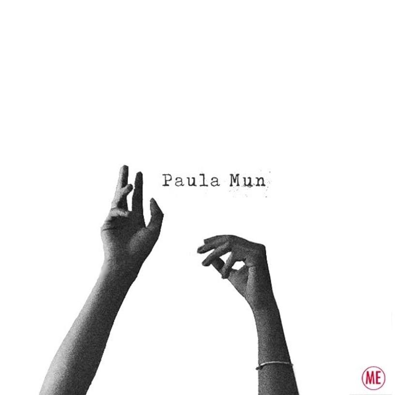 MË Collages_PaulaMun 1