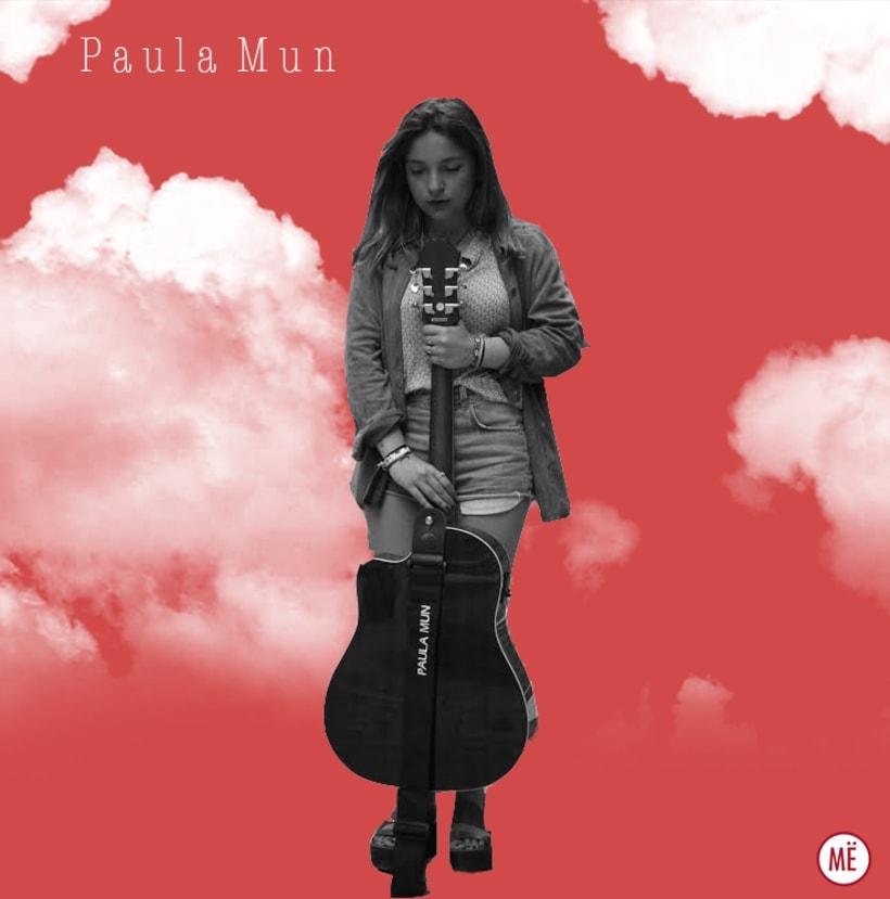 MË Collages_PaulaMun 2