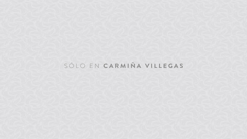 Carmiña Villegas 0