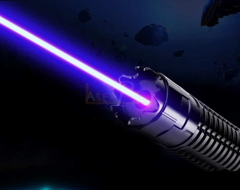 50000mW pointeur laser -1