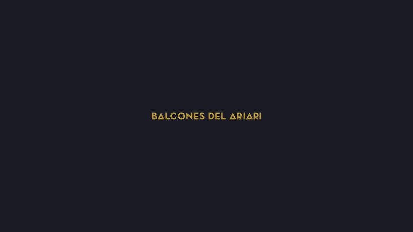 Balcones del Ariari 0