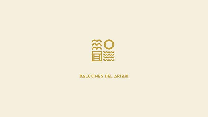 Balcones del Ariari 3