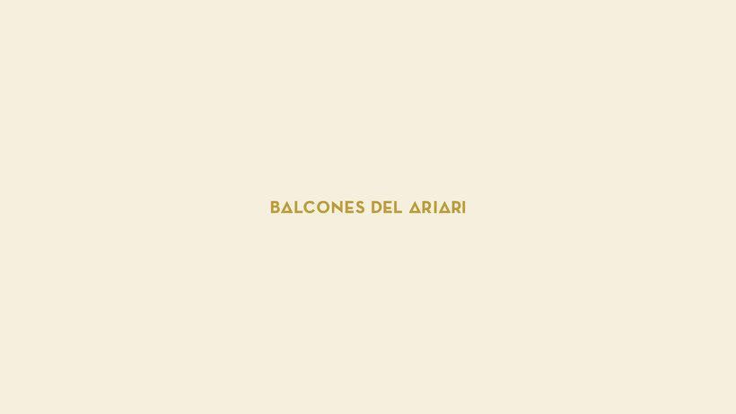 Balcones del Ariari 13