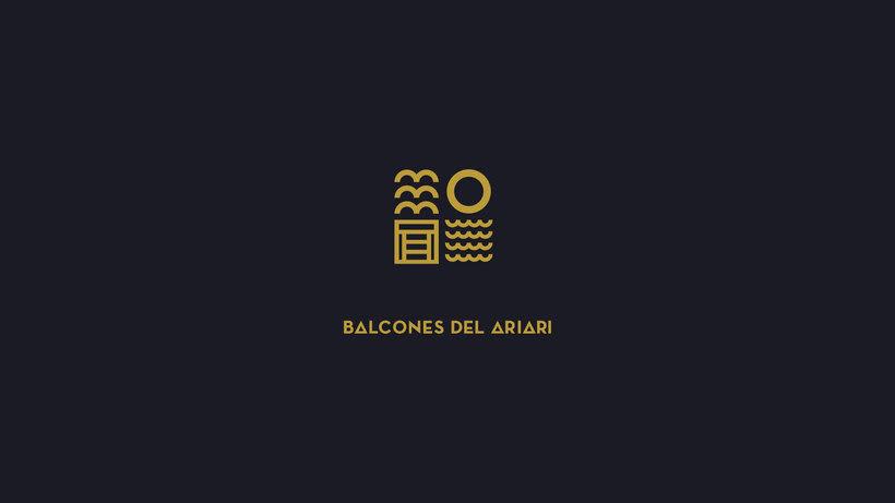 Balcones del Ariari 5