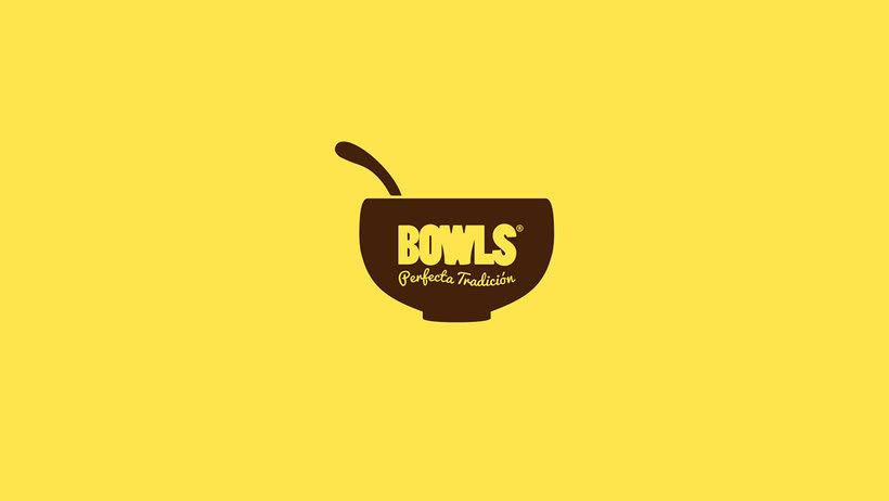 Bowls 3
