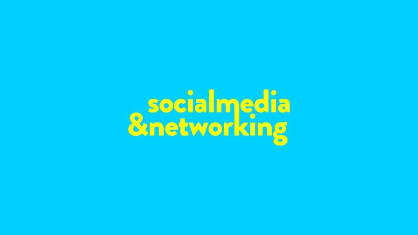 Pineapple socialmedia & networking 5