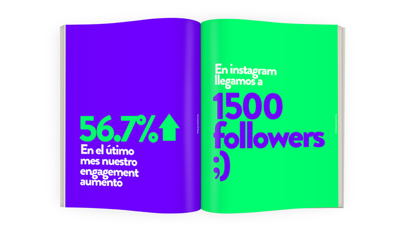 Pineapple socialmedia & networking 15