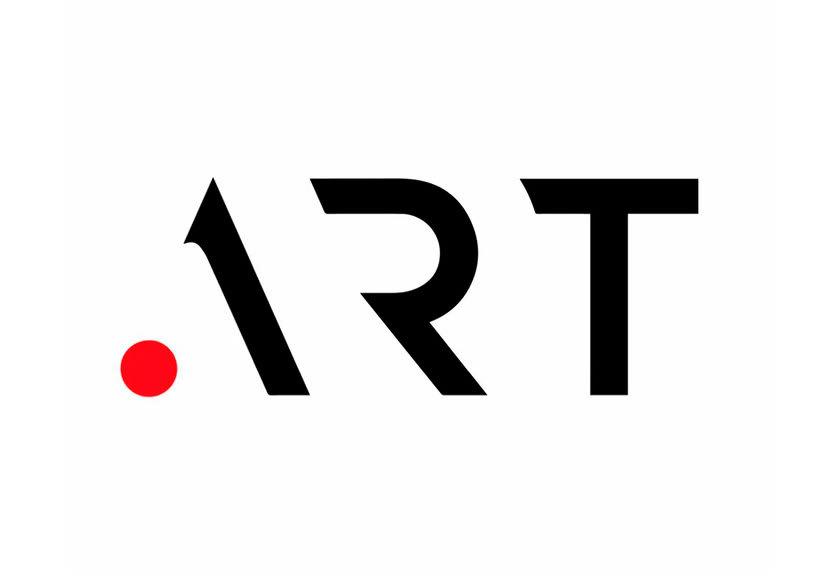 Llega .ART, un dominio de internet reservado para el arte 3