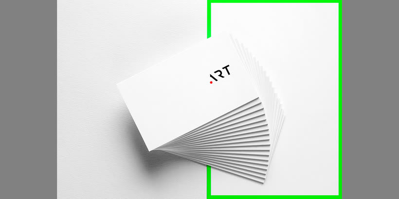 Llega .ART, un dominio de internet reservado para el arte 7