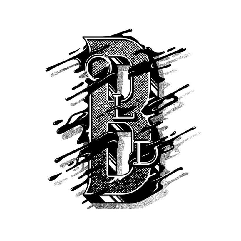 Siroko Studio y el diseño inconformista  10