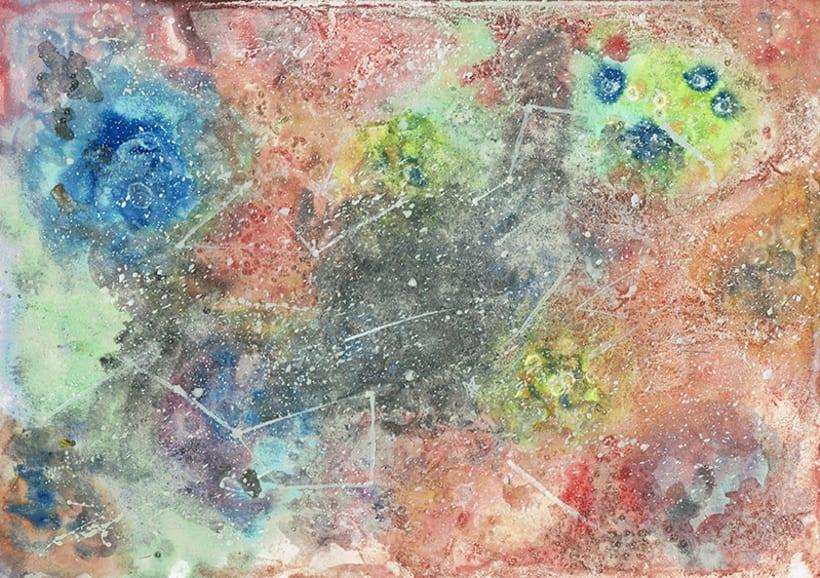 Mi galaxia Aries -1