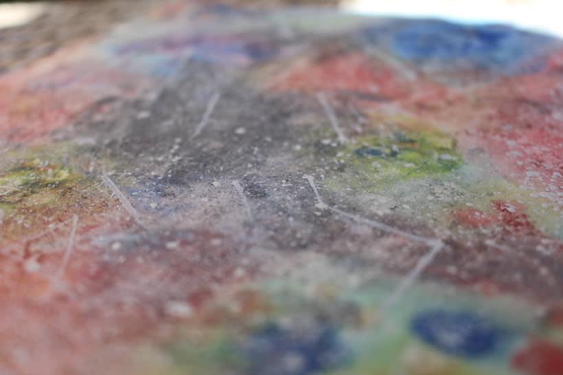 Mi galaxia Aries 0