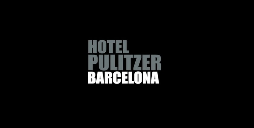 Pulitzer Hotel 0