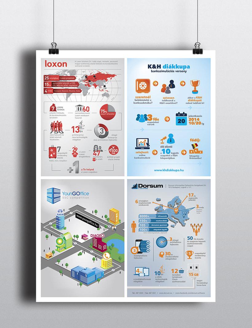Infografias 0
