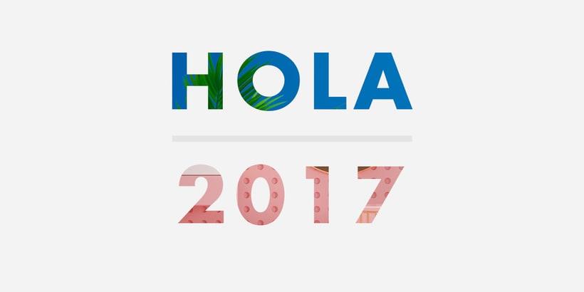 HOLA 2017 0